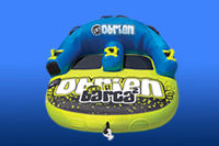 Deals on Towable Inflatable Tubes and Equipment